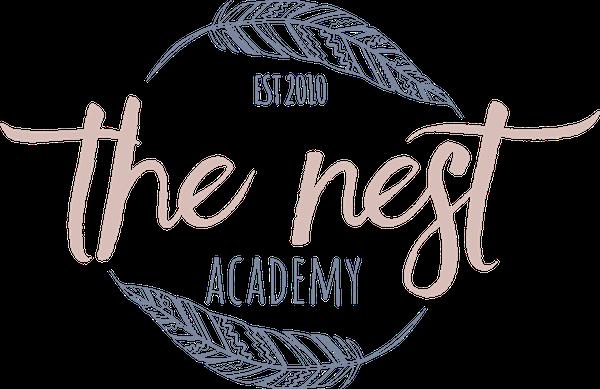The Nest Academy