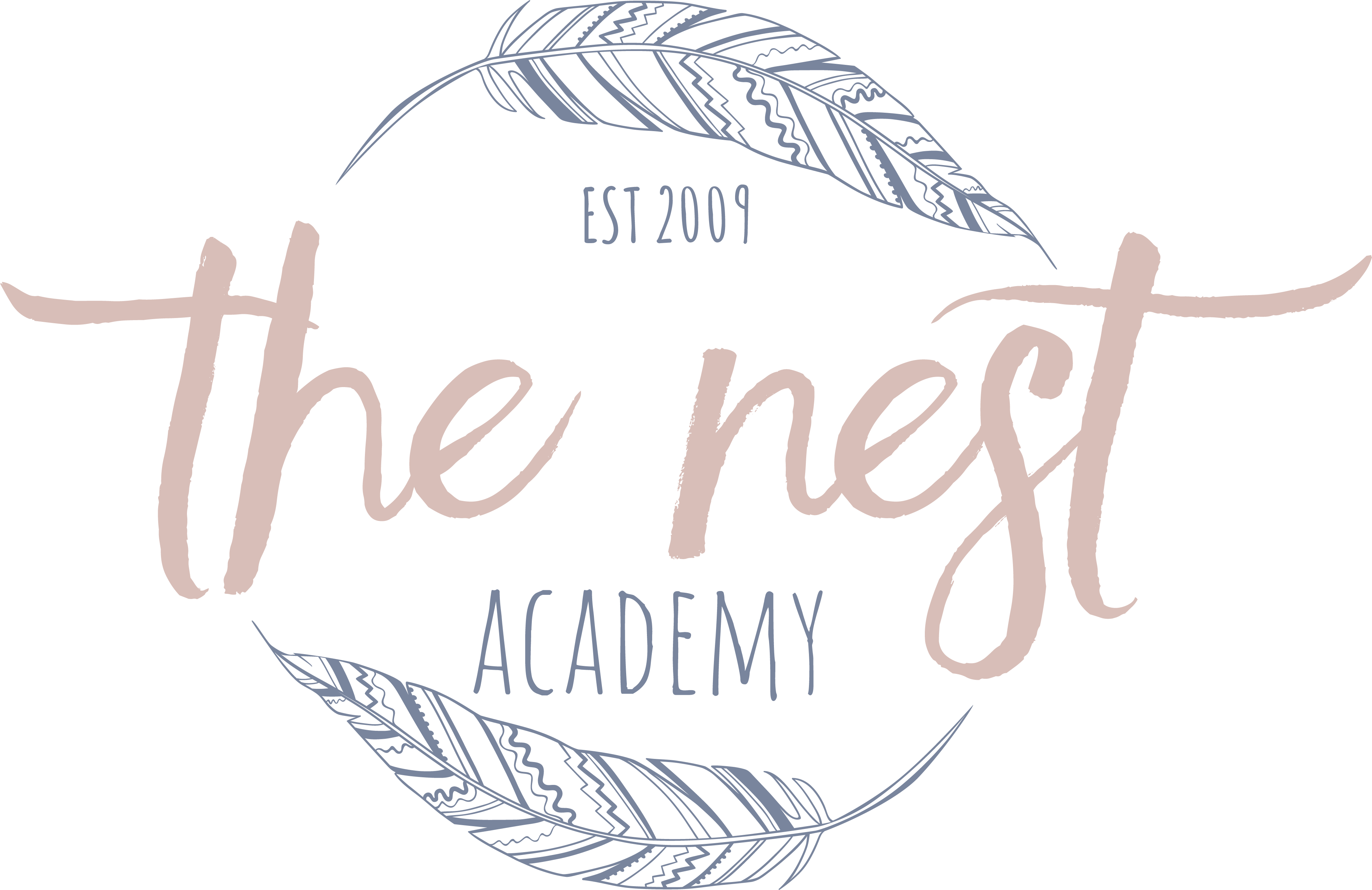 The Nest Academy
